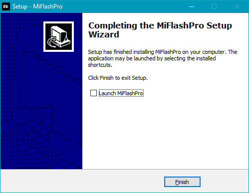 Как включить флеш в браузере тор hydraruzxpnew4af открыть тор браузер hydra2web