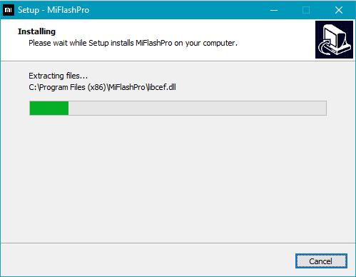 Включить флеш в тор браузере gidra использование браузера тор