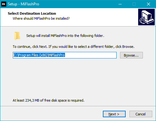 Как установить флеш плеер на браузере тор гидра браузеры наподобие тор hyrda