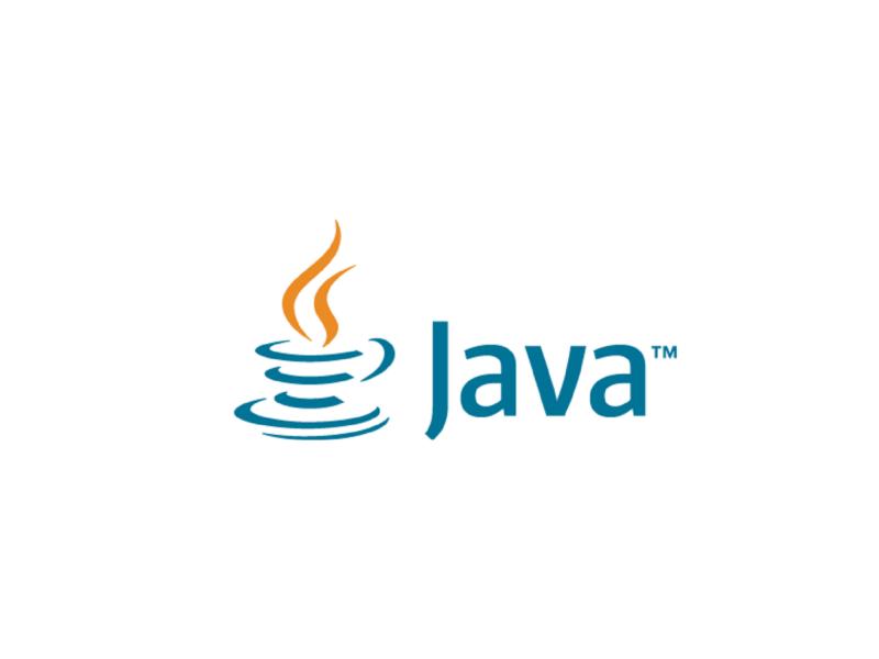 Установка Java на WIndows