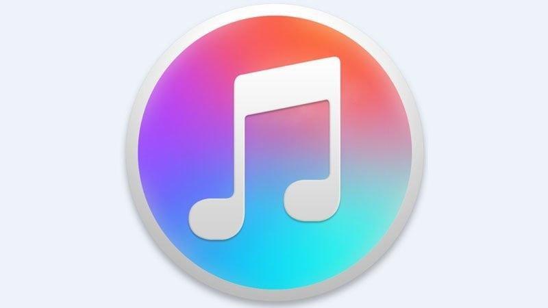 Как установить iTunes на windows