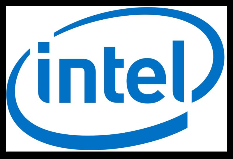 Драйвера Интел