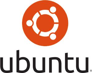 Лого Убунты