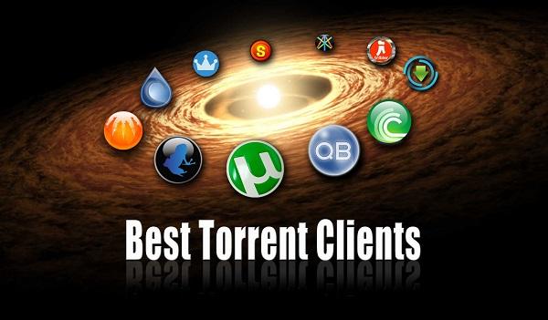 Торрент-клиенты для windows