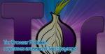 Портативная версия браузера Tor ваших устройств