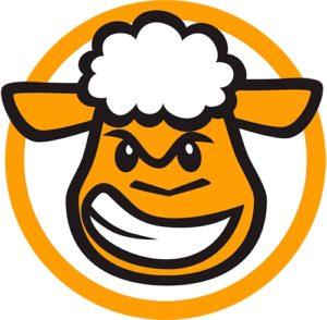 Virtual CloneDrive логотип