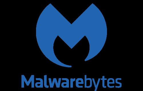 Malwarebytes Anti-Malware лого