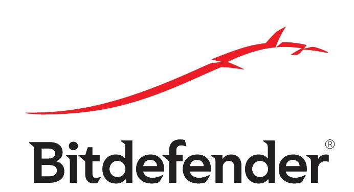 bitdefender лого