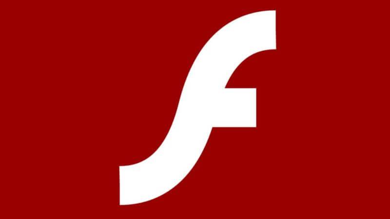 Видео плеер для тор браузера гирда tor browser обновить flash гидра